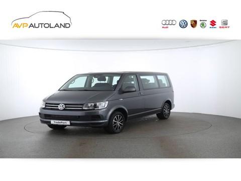 Volkswagen T6 Multivan TDI TDI Comfortline
