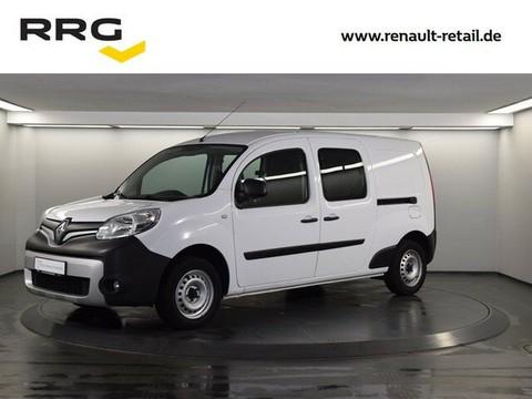 Renault Kangoo RAPID MAXI EXTRA COMBI dCi 110