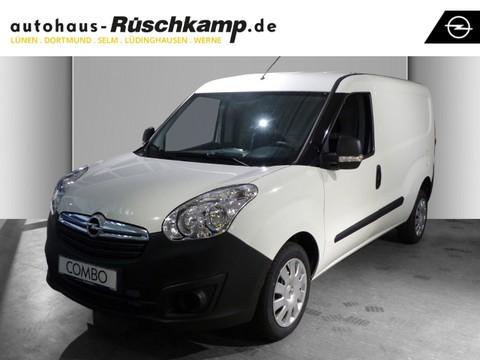 Opel Combo 1.6 Kastenwagen L2H1 t
