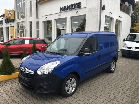 Opel Combo 1.3 D L1