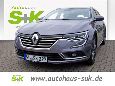 Renault Talisman Grandtour BUSINESS Edition TCe 225