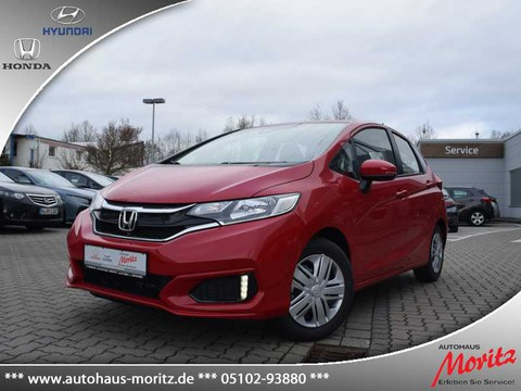 Honda Jazz 1.3 Trend
