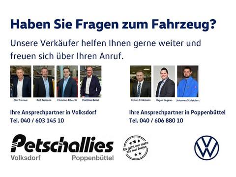 Volkswagen Polo 1.0 l VW Comfortline