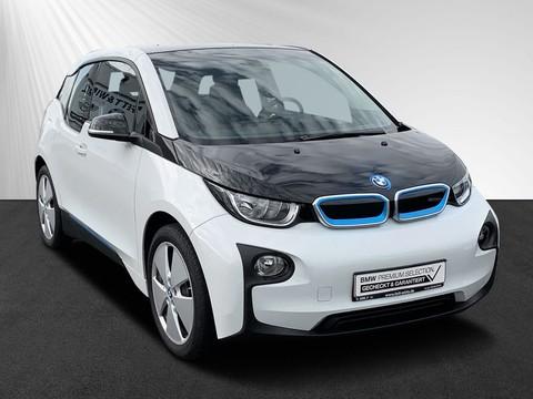 BMW i3 (94 ) 19