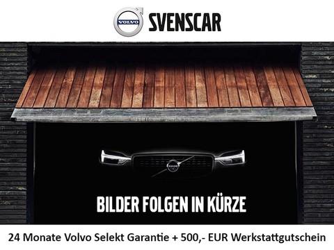 Volvo V70 D5 AWD Kombi Kinetic