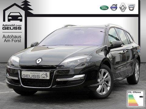 Renault Laguna Grandtour LIMITED Deluxe ENERGY dCi 150