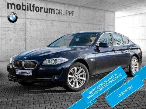 BMW 530 d MTL RATE 130 - EUR