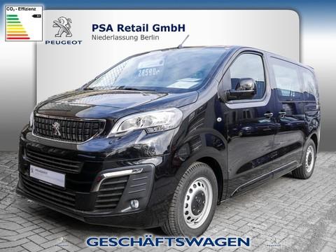 Peugeot Expert 2.0 150 L2 Kombi