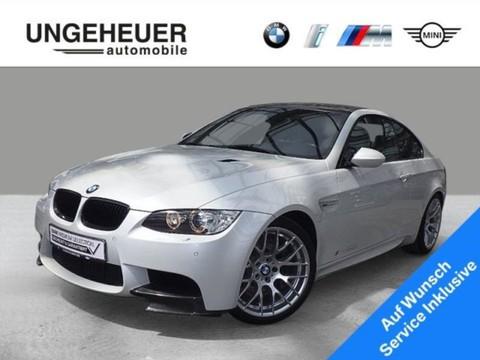 BMW M3 Coupé M Drivers P HK HiFi Prof