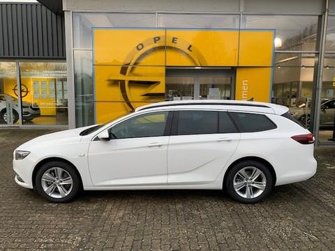Opel Insignia 2.0 Sports Tourer Turbo D Editon