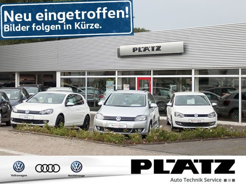Volkswagen Touareg V6 R-Line