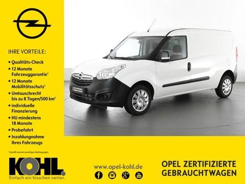 Opel Combo 1.3 E6 L2H1