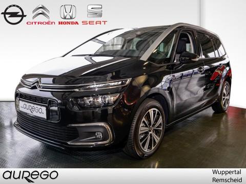 Citroën Grand C4 Picasso Selection 120
