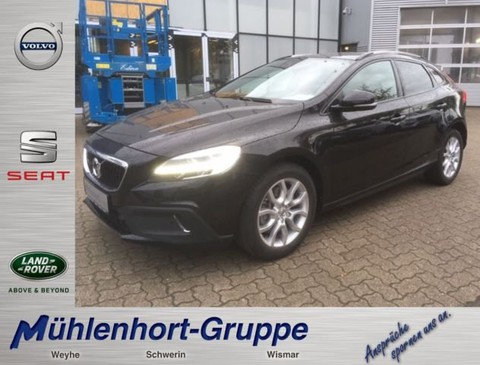 Volvo V40 Cross Country D4 PRO -