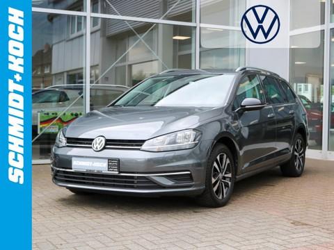 Volkswagen Golf Variant 1.0 TSI Golf VII IQ DRIVE OPF (EURO