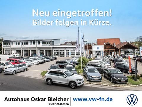 Volkswagen Passat Variant 1.4 TSI GTE Hybrid EU6d