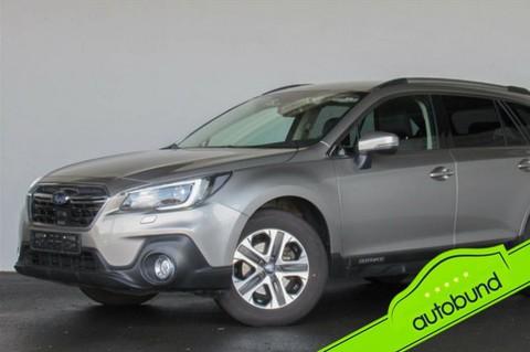 Subaru OUTBACK 2.5 Outback i Automatik Active Link