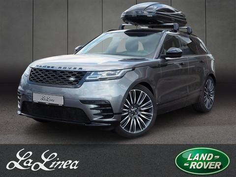 Land Rover Range Rover Velar 3.0 d SUV5 Velar SE R-Dynamic 2874 A