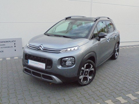 Citroën C3 Aircross Shine PT110