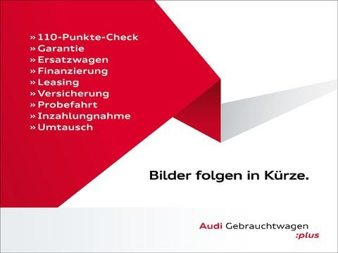 Audi S6 4.0 TFSI quattro Avant