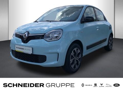Renault Twingo SCe 65 ZEN EPH