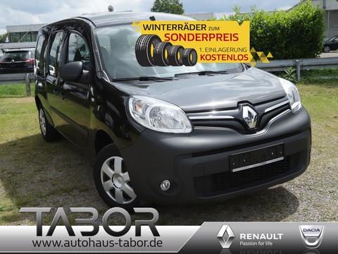 Renault Kangoo 1.5 Grand Kangoo dCi 110