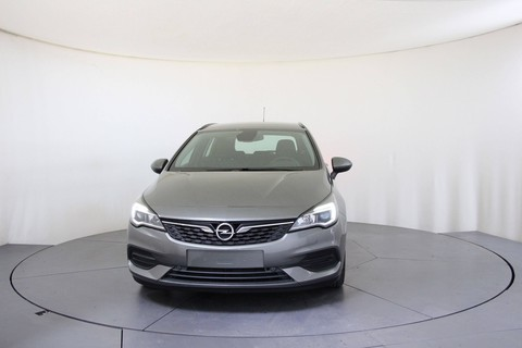 Opel Astra 1.5 Sports Tourer Edition d 90kW