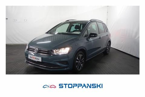 Volkswagen Golf Sportsvan 1.0 TSI Comfortline IQ DRIVE