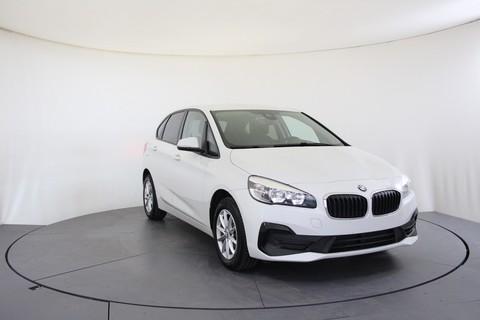 BMW 216 Active Tourer 1.5 85kW Advantage