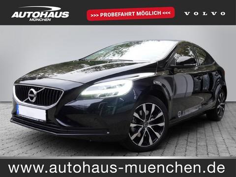 Volvo V40 2.0 T2 Momentum EURO 6d