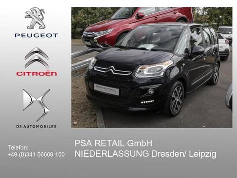 Citroën C3 Picasso 1.4 95 VTi Tendance
