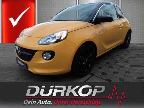 Opel Adam 4.0 Jam R