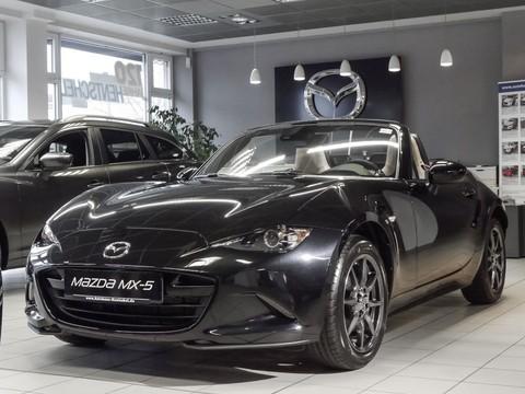 Mazda MX-5 131 SAKURA 96ÃŒrig