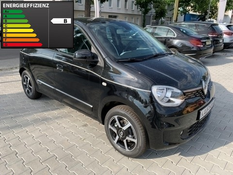 Renault Twingo 0.9 Intens TCe 90