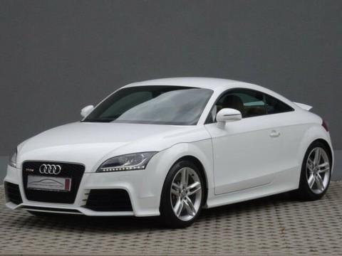 Audi tt rs gebraucht