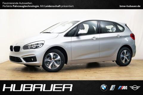 BMW 216 i Active Tourer [Advantage ]