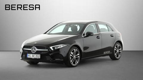 Mercedes-Benz A 180 d Progressive Premium