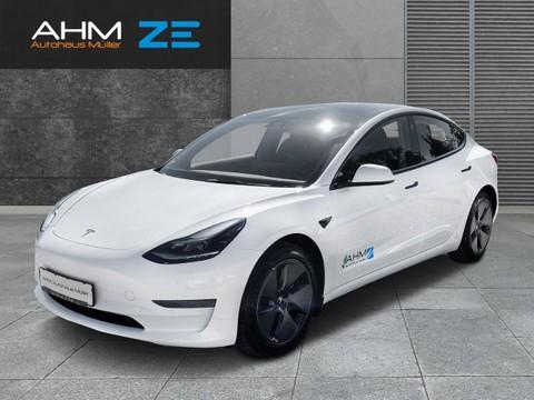 Tesla Model 3 RWD Gen 2 Vermietung 799 Monat