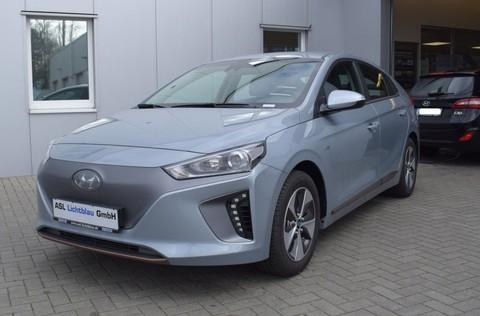 Hyundai IONIQ Elektro Trend AAC