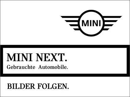MINI Cooper S Cabrio Chili 18 Räder