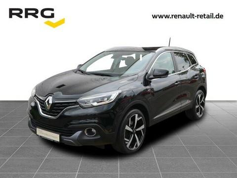 Renault Kadjar EDITION TCe 130