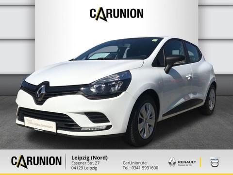 Renault Clio 1.2 16 V LIFE