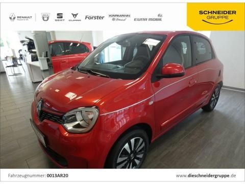 Renault Twingo TCe 90 Intens EPH hi
