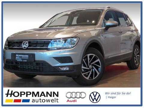 Volkswagen Tiguan 2.0 TDI JOIN M S zus