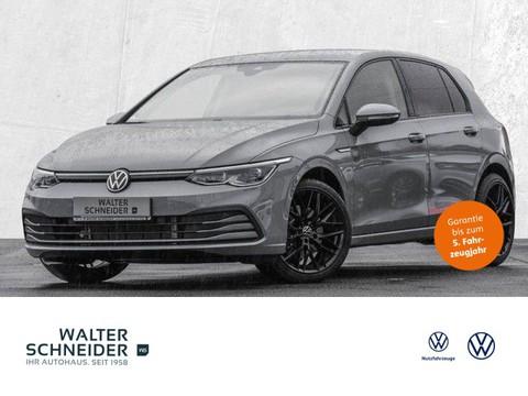 Volkswagen Golf 2.0 TDI VIII Life FirstEdition
