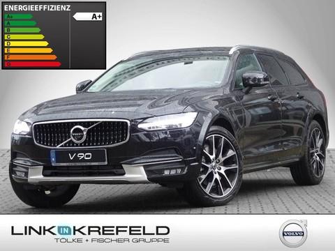 Volvo V90 Cross Country Pro D5 AWD Dyn