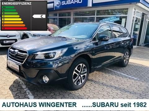 Subaru OUTBACK 2.5 Comfort i EU6d-T