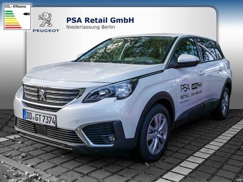 Peugeot 5008 1.2 Active 130