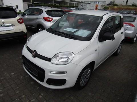 Fiat Panda 1.2 Pop 8V