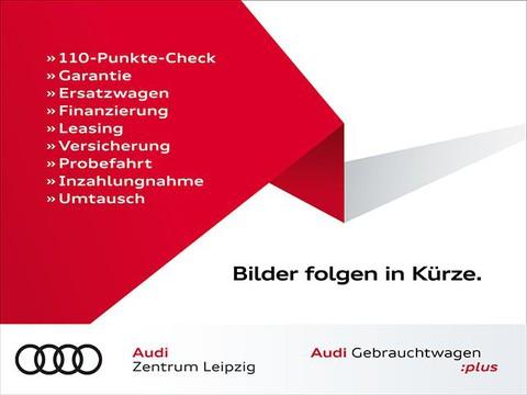 Audi A4 2.0 TDI Avant Attraction
